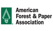 AF&PA Logo, click to return to homepage.